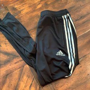 Adidas Athletic Sweatpants, size L
